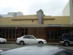 Possible Upmarket Burger Restaurant Cadillac